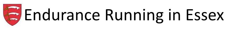 Essex Endurance Running